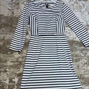 Hi, the item that I'm selling is a dress